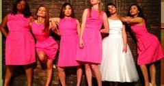 Glee bridesmaids feb21nea.jpg