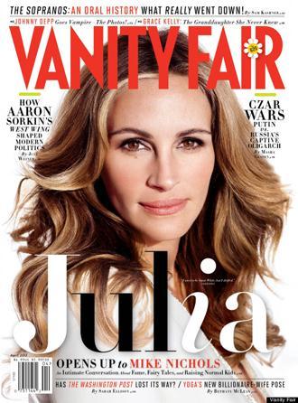 Julia roberts vanity fair feb28nea.jpg
