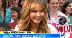 Jennifer lawrence gma march21nea.jpg
