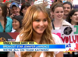 Jennifer lawrence gma march21nea.jpg