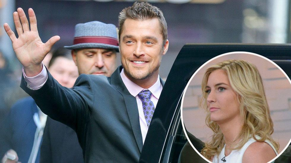 Chris soules marrying whitney bischoff fame 00