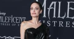 angelina jolie looking for love pp