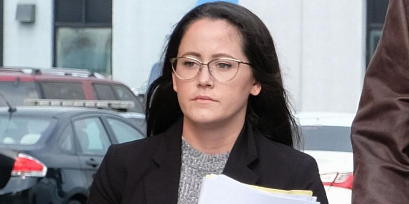 jenelle-evans-fired-teen-mom-2-divorce-cps-removed-kids-david-eason