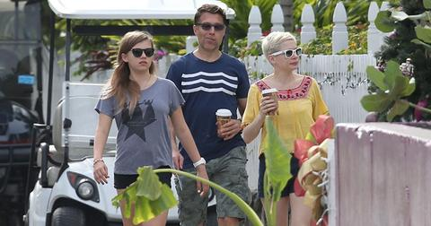 michelle-williams-andrew-youmans