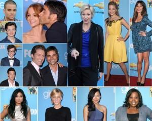 2010__09__Glee_Premiere_Sept8_main1 300×239.jpg