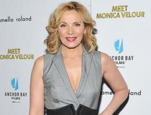 2011__03__Kim_Cattrall_March31newsnea 300×229.jpg