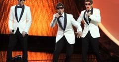 2011__09__The Lonely Island Emmys 2011 Sept19newstbt 300×211.jpg