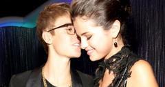 2011__10__Justin Bieber Selena Gomez Oct7newsbt 300×229.jpg
