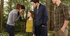 Breaking dawn part2 1 june22.jpg