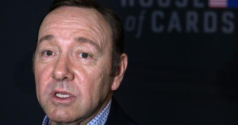 Netflix house of cards spinoffs wide