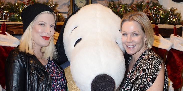 2016 Knott's Merry Farm in LA