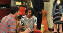 2011__06__Michelle_Obama_June15 300×297.jpg