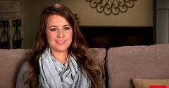 Counting on jana duggar shares room little sisters pp
