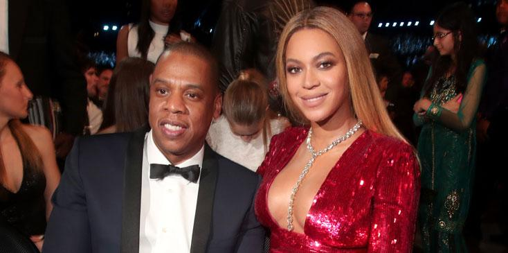 Beyonce Jay Z Twins Gender New Song Shining Long