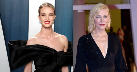 rosie-huntington-whiteley-cate-blanchett-more-stars-timeless-in-black