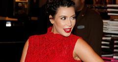 Kim kardashian12 teaser_319x206_0.jpg