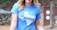 Hilary_Duff_Texas_Home_Banner_2