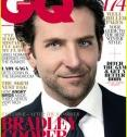 2011__05__Bradley_Cooper_GQ_May27 117×150.jpg
