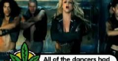 2011__09__Britney Spears Sept13neb 300×232.jpg