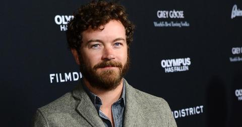 danny-masterson-pleads-not-guilty-1611180398798.jpg