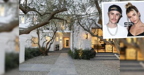Inside-Justin-Bieber-house-postpic