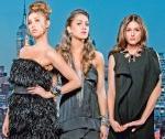 2010__05__okmagazine fashion thecity whitney roxy olivia1 150×132.jpg