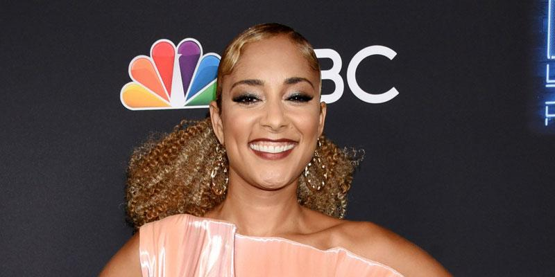 Fun Facts You May Not Know About 'The Real' Co-Host Amanda Seales