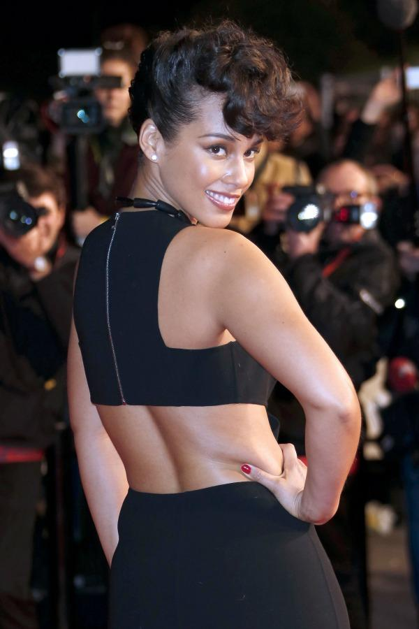 Ok_020613_news_alicia keys nba weekend_main.jpg