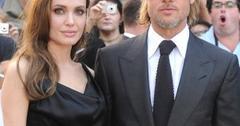 2011__10__Angelina_Jolie_Brad_Pitt_Oct_10 300×295.jpg