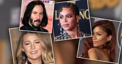 celebrity virgos