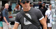 Justin theroux august1 24 m.jpg