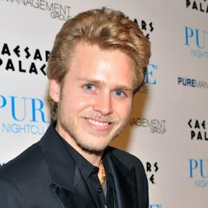 2010__05__Spencer_Pratt_May3news 300×299.jpg