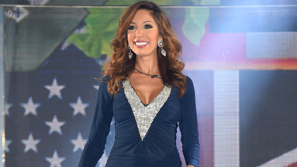 Farrah abraham charged celebrity big brother 00