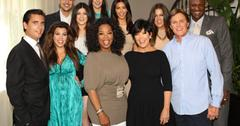 Oprah winfrey kardashians june13 m.jpg