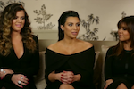 Kardashianteaser.png