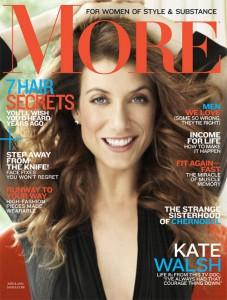 2011__03__Kate_Walsh_More_Magazine_March21newsnea 227×300.jpg