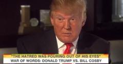2011__04__Donald_Trump_April12newsnea 300×218.jpg