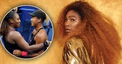 Serena-Williams-Unretouched-Naomi-PP