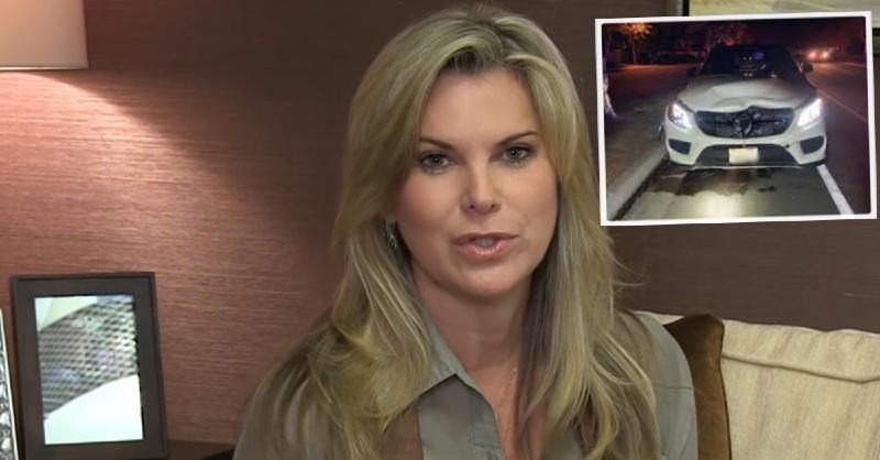 Rebecca-Grossman-via-Grossman-Burn-Foundation-charged-murder