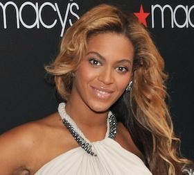 Beyonce_april13_2.jpg