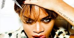 2011__10__Rihanna Talk That Talk Oct11ne 300×300.jpg
