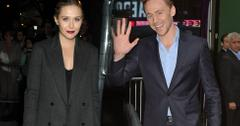 Elizabeth olsen tom hiddleston5