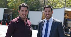 Property brothers new book dream home jonathan drew scott