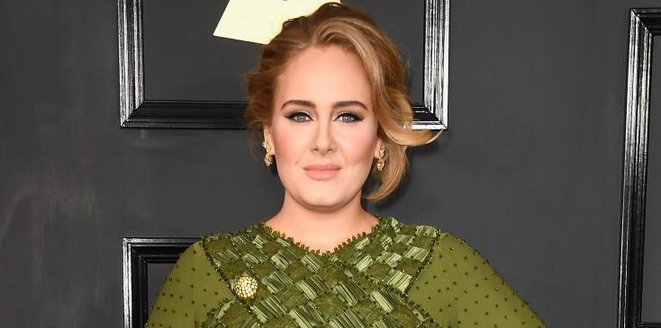 Grammys Best Worst Dressed 2017 Long