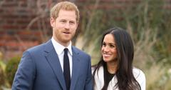meghan markle engagement pics photographer shocked by reaction pp