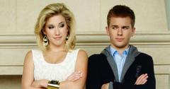 savannah chase chrisley spinoff tv show long 1