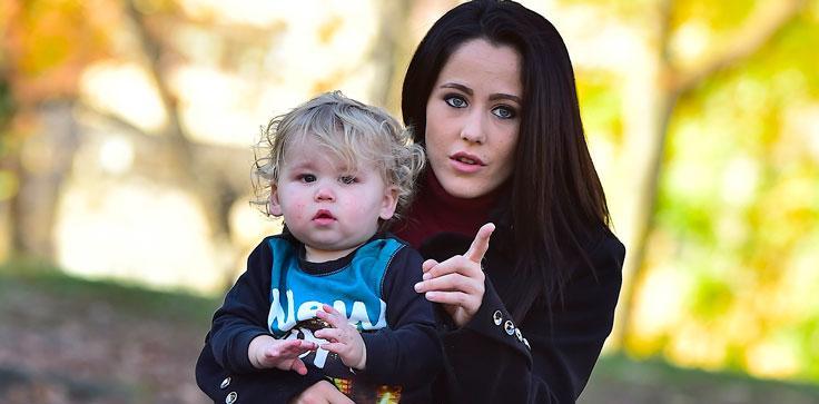 Teen-Mom-Jenelle-Evans-Son-Kaiser
