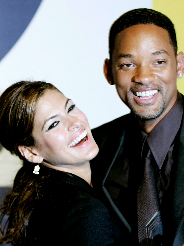 Eva mendes will smith featured