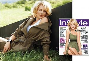 2010__09__Katherine_Heigl_Sept21news 300×207.jpg