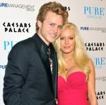 2010__07__Spencer_Pratt_Heidi_Montag_July30newsne1 150×148.jpg